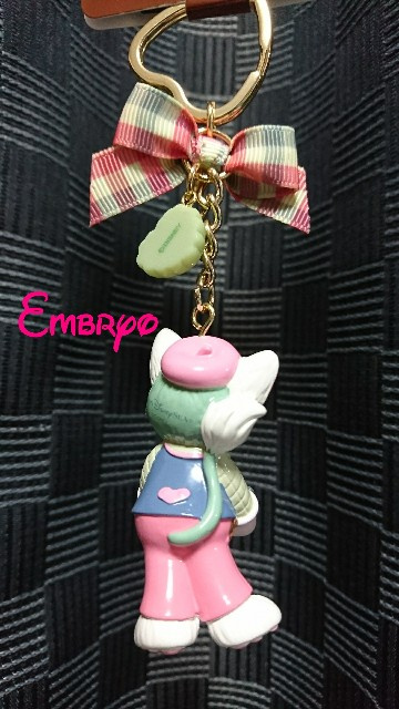 f:id:Embryo:20170311152709j:image