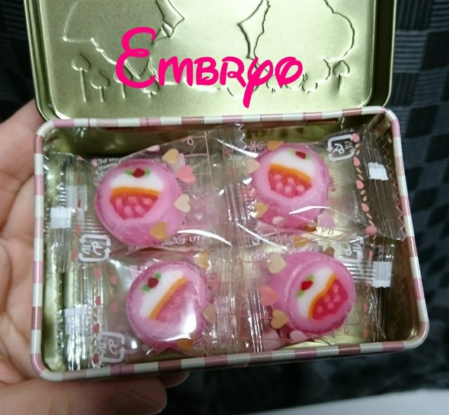 f:id:Embryo:20170311170743j:image