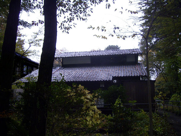othiba2006_7