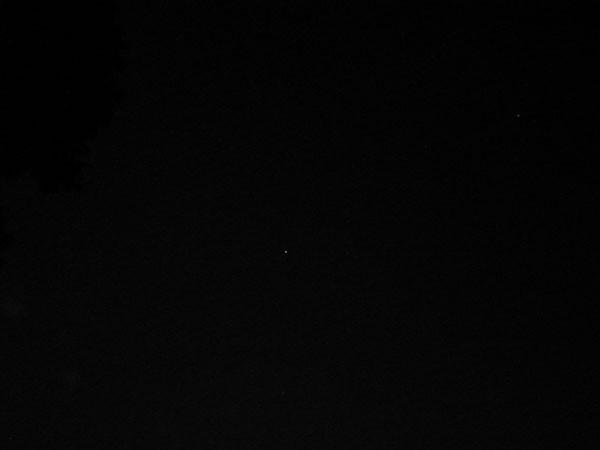 f:id:Emmaus:20070202201550j:image:w195