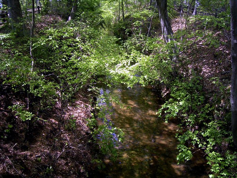 f:id:Emmaus:20070420114528j:image:w300:left