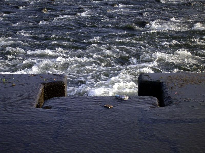 f:id:Emmaus:20070926080522j:image:w400