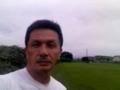 [sjc][myself]jog080829