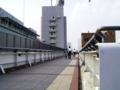 [sjc_shitami][sjc_081213_walk]