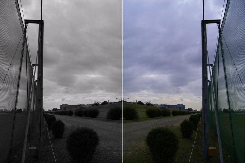 f:id:Emmaus:20081223030404j:image:w500