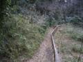 [sjc][trail]