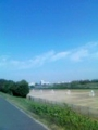 [at][sjc]09094walk now