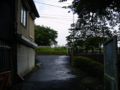 [sjc][2010summer]夏の朝