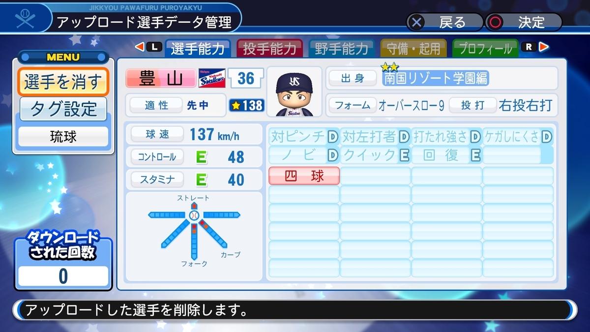 f:id:EmperorPenguin:20200508203205j:plain