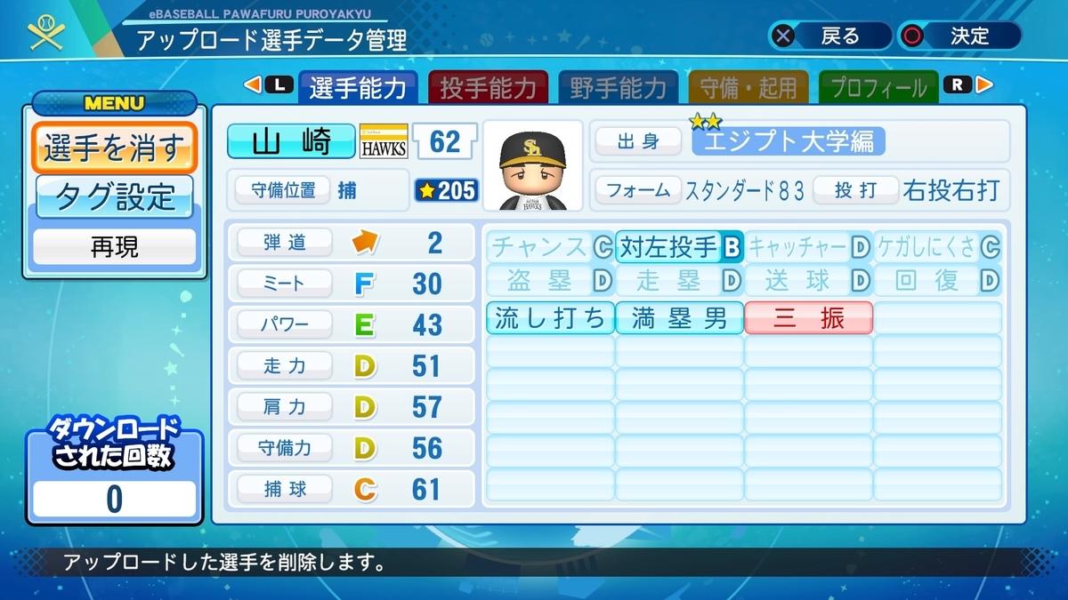 f:id:EmperorPenguin:20210417075540j:plain