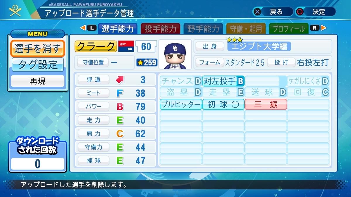 f:id:EmperorPenguin:20210505175313j:plain