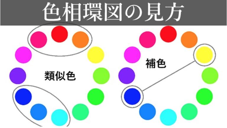 ポケモンスナップ 攻略 エモい りんごメダル オンライン