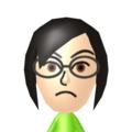 3DSなう。
