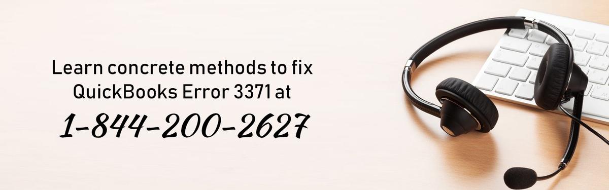 f:id:Enetphonenumber:20190911165231j:plain