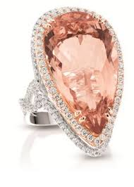 f:id:EngagementRings:20200128005503j:plain