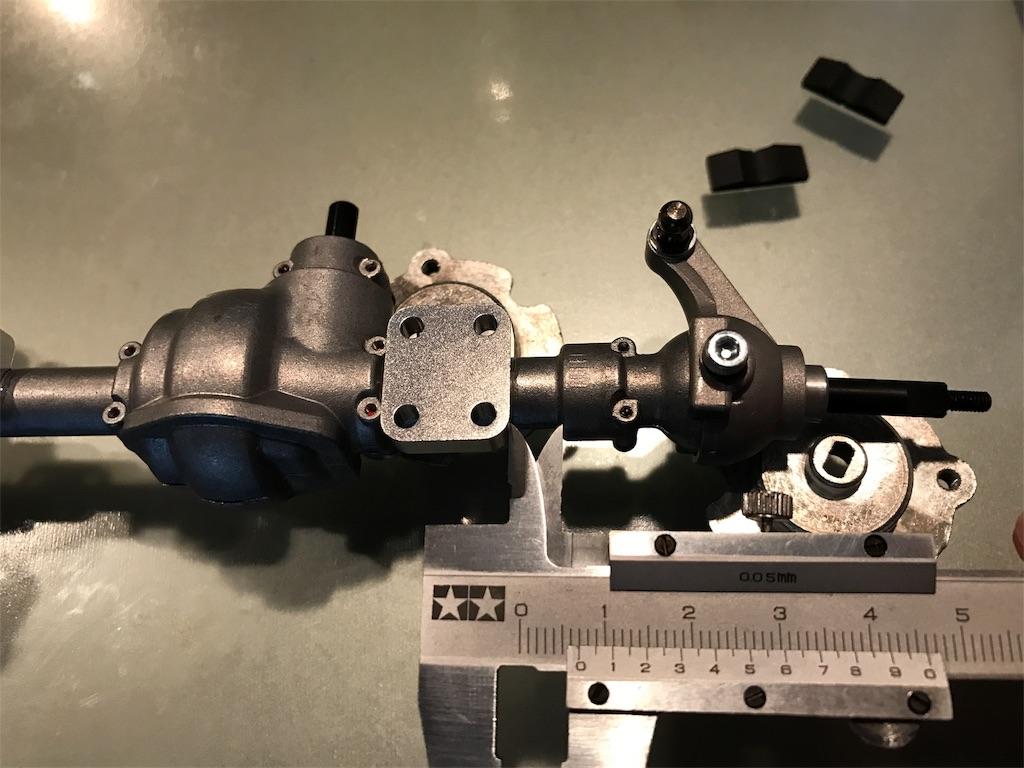 f:id:Engineer2002:20170409090754j:image