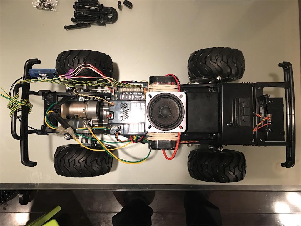 f:id:Engineer2002:20170409102213j:image
