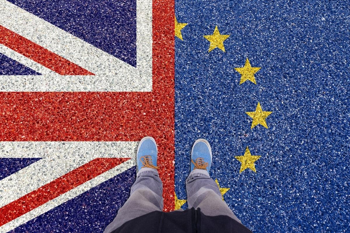 動画でイチから学ぶ「Brexit」―Part 3:混迷極まるEU離脱交渉