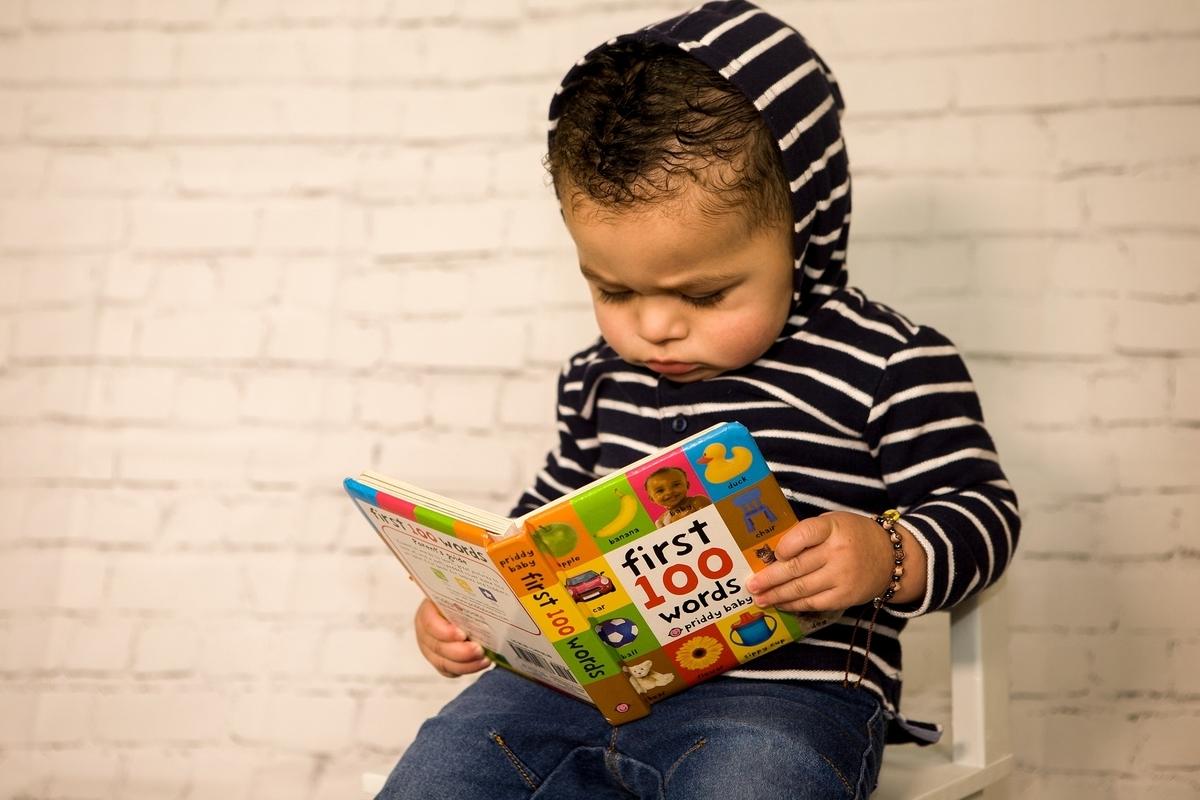 読み書きよりもコミュニケーション重視?変わりゆく外国語学習の指導法