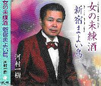 f:id:Enka:20110119123102j:image