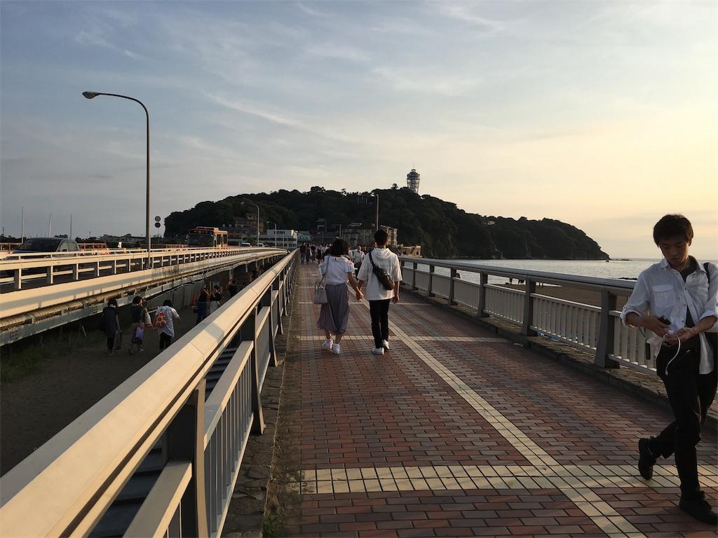 f:id:Ent_Yohiii:20170911184343j:image