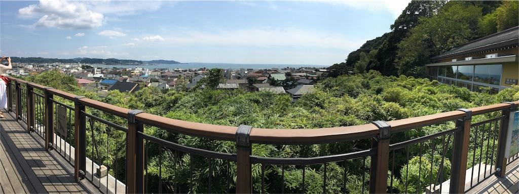 f:id:Ent_Yohiii:20170911211916j:image