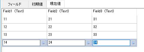 f:id:EnterpriseBlueOcean:20181226185211p:plain