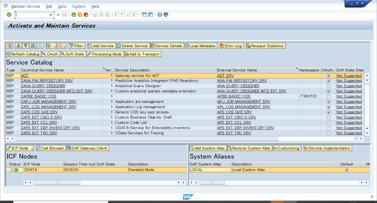 f:id:EnterpriseBlueOcean:20200505182014p:plain