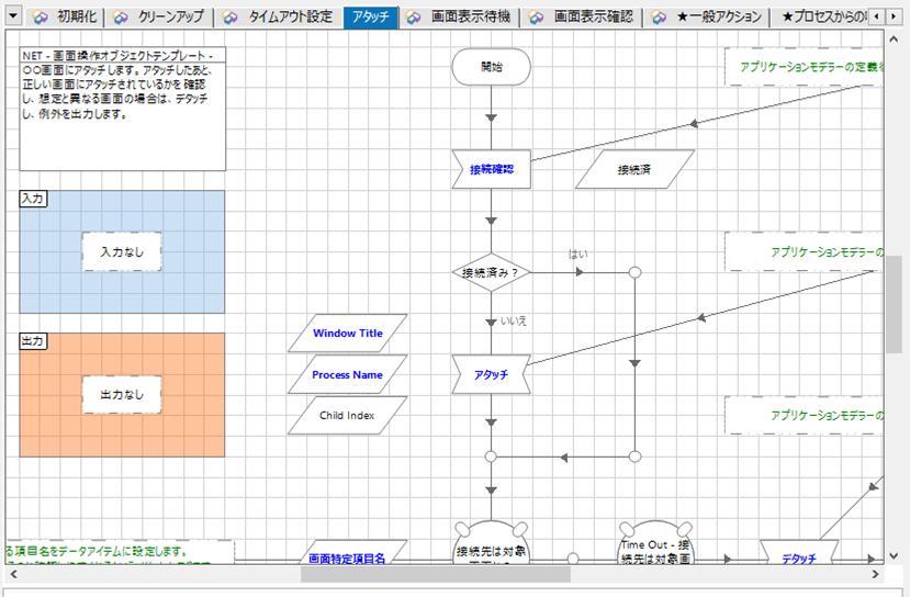 f:id:EnterpriseBlueOcean:20200827120801p:plain