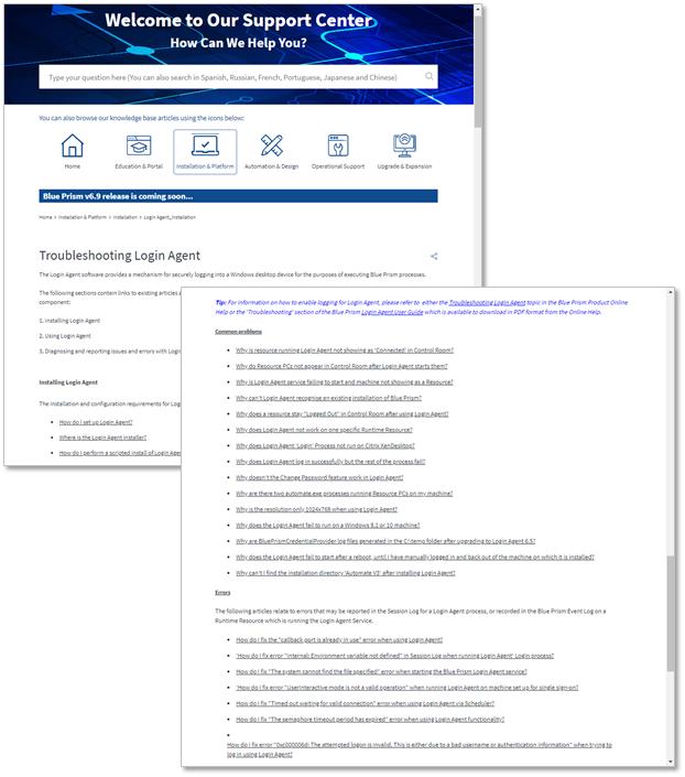 f:id:EnterpriseBlueOcean:20200907172117p:plain