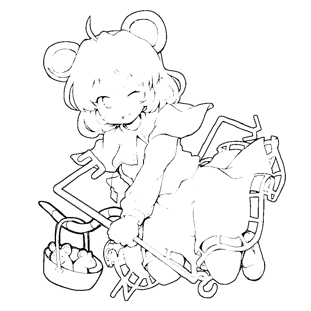 f:id:Erl:20170219234847p:plain