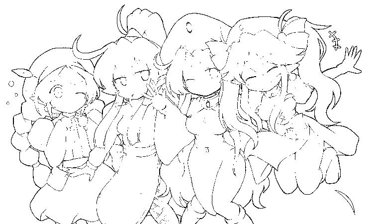 f:id:Erl:20170501012353p:plain
