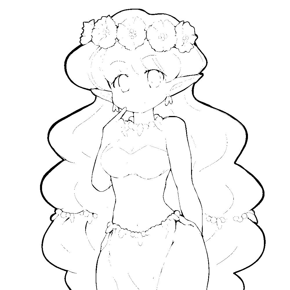 f:id:Erl:20170910234132p:plain
