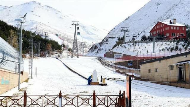f:id:Erzurum:20200806061628j:image