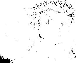 f:id:Esper1029:20170223081649p:plain