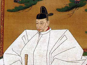 「豊臣秀吉 身長」の画像検索結果