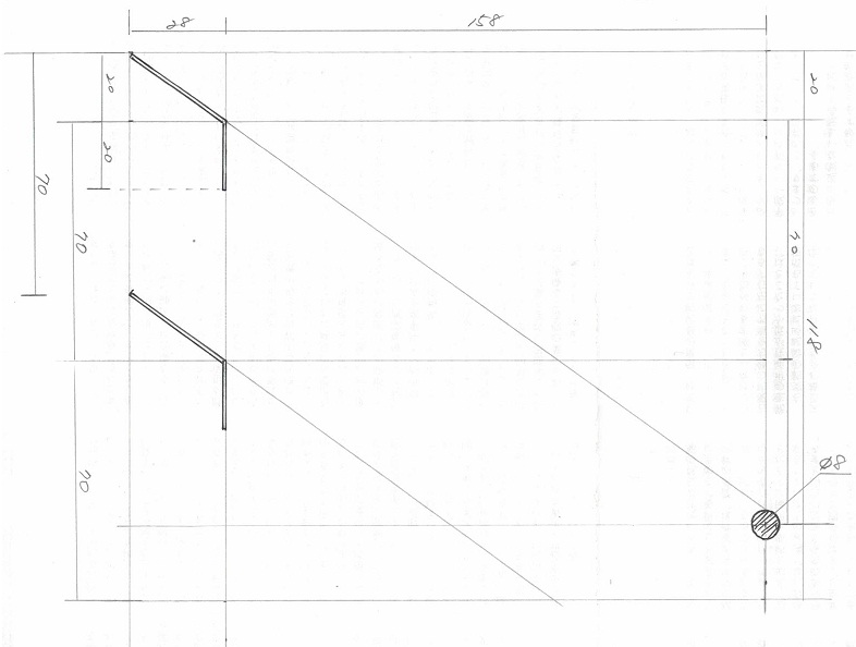 f:id:Estoppel:20181201205304j:plain