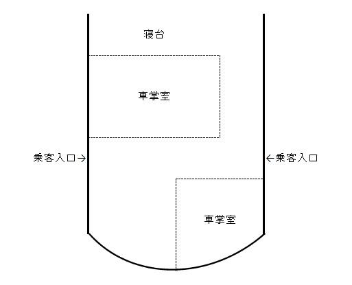 f:id:Estoppel:20190622215312j:plain