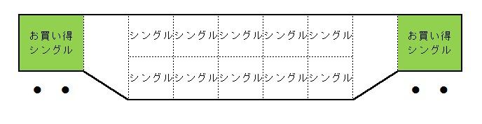 f:id:Estoppel:20191018130640j:plain