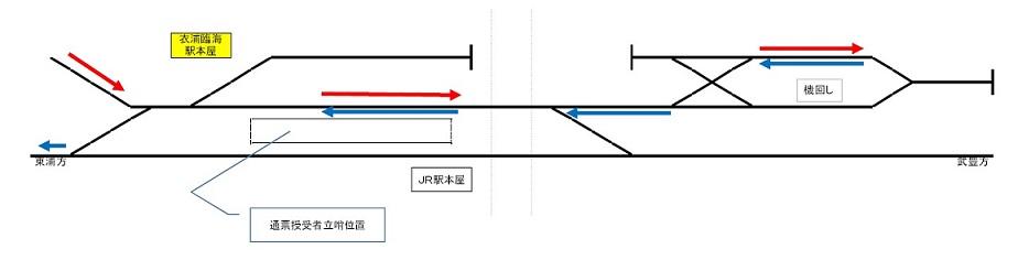 f:id:Estoppel:20200107141714j:plain