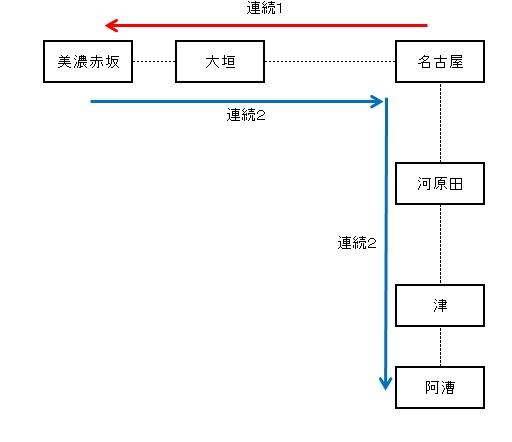 f:id:Estoppel:20200107181651j:plain
