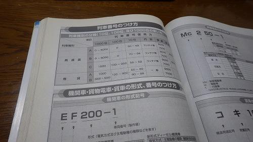 f:id:Estoppel:20200108211202j:plain