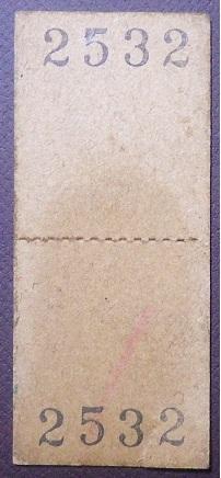 f:id:Estoppel:20200115001638j:plain