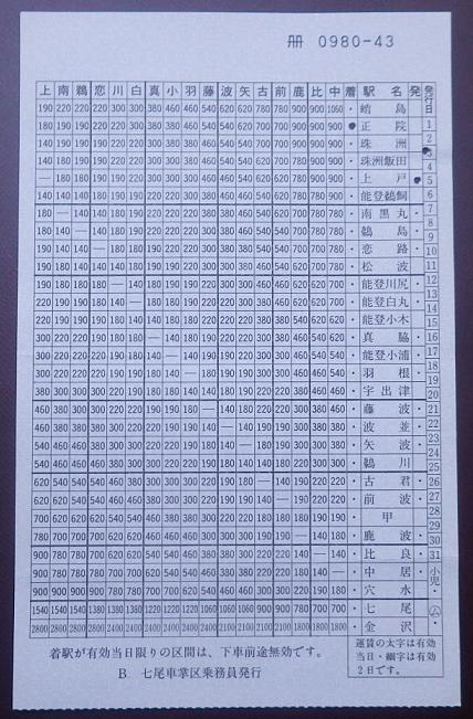 f:id:Estoppel:20200116120219p:plain