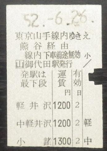 f:id:Estoppel:20200214000912p:plain