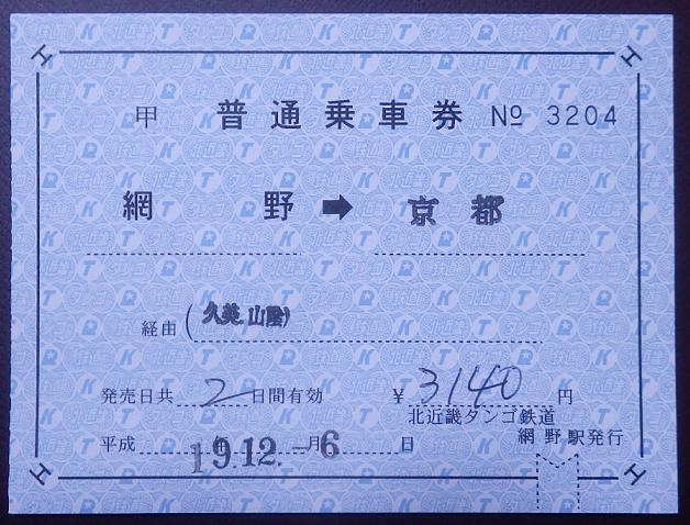 f:id:Estoppel:20200216170020p:plain