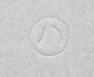 f:id:Estoppel:20200216180029p:plain