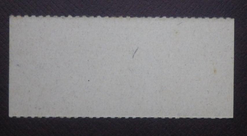 f:id:Estoppel:20200618202112p:plain