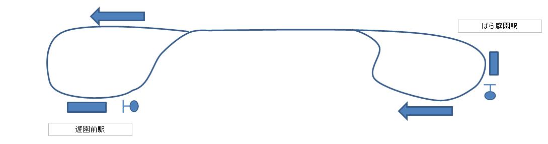 f:id:Estoppel:20200806185249p:plain