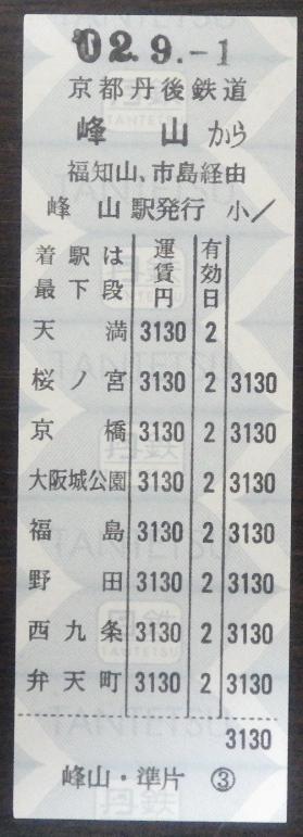 f:id:Estoppel:20200902214126p:plain